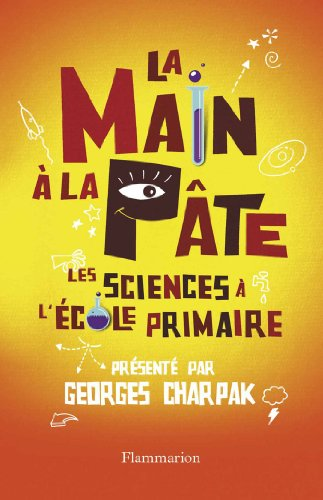 La main  la pte : Les sciences  l'cole primaire