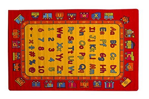 abc-fun-learning-rug-5x7-feet-non-slip-bottom-by-paradise