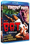 The Bat El Murciélago   1959 [Blu-ray]
