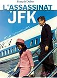 L'assassinat de JFK