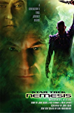 Nemesis (Star Trek: The Next Generation) (English Edition)