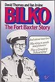 Bilko: The Fort Baxter Story