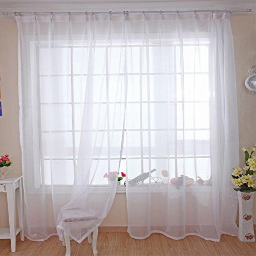 [wohnzimmer shades] Flach Einfach modern Total blackout vorhänge Europäisches stockwerk-zu-decke fenster-H 350x270cm(138x106inch)