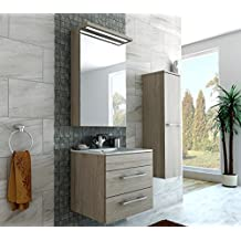 Suchergebnis Auf Amazon De Fur Badezimmer Garnitur 4 Teilig
