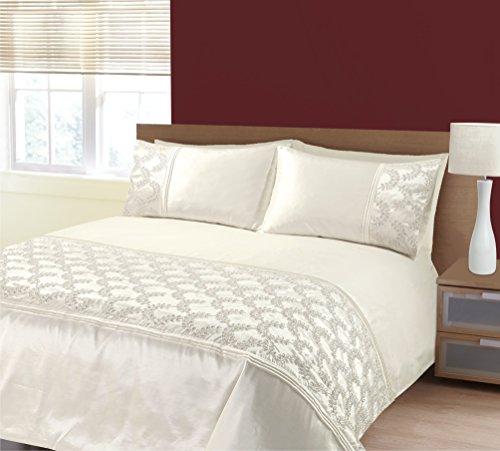 kliving-cama-individual-zara-juego-de-funda-nordica-crema