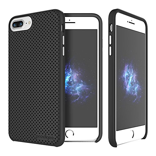 prodigee-breeze-case-for-apple-iphone-7-plus-black