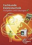 ISBN 3808536500