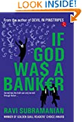 #6: If God Was A Banker