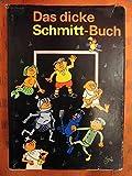 Das dicke Schmitt-Buch