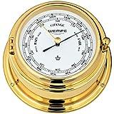 Wempe Chronometerwerke Bremen II Barometer CW310008