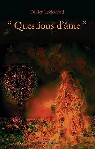 Questions d'âme