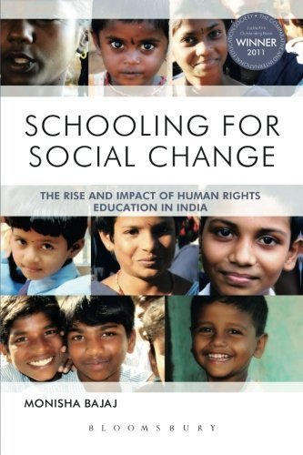 schooling-for-social-change-the-rise-and-impact-of-human-rights-education-in-india-by-monisha-bajaj-