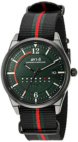 AVI-8 AV-4044-03