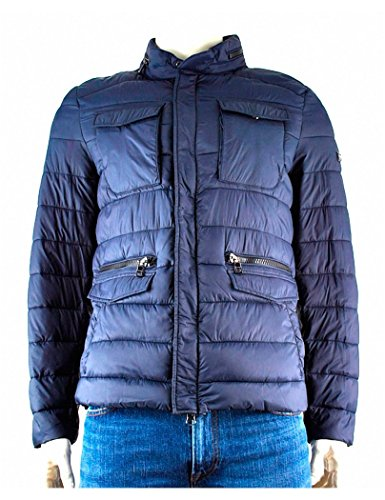 Guess by Marciano - Chaqueta Guess by Marciano Midnight Blau