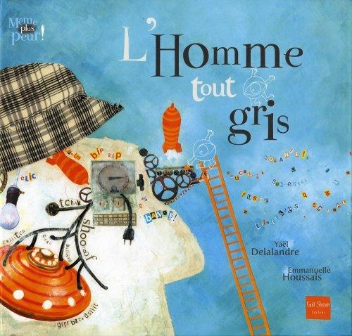 """<a href=""""/node/19321"""">L'homme tout gris</a>"""