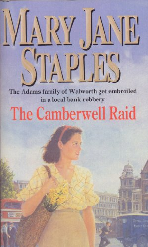 the-camberwell-raid-the-adams-family-book-10