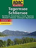 Kreuth bei Tegernsee