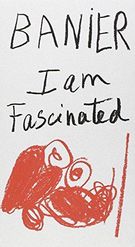 I am fascinated par Francois-Marie Banier