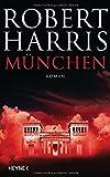 Robert Harris: München