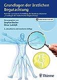 ISBN 3131457929