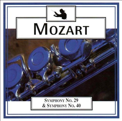 mozart-marriage-of-figaro-symphony-no-29-symphony-no-40