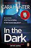In The Dark: from the bestselling Richard and Judy Book Club author (DI Fawley Thriller, Book 2)