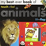 My Best Ever: Book of Animals - Best Reviews Guide