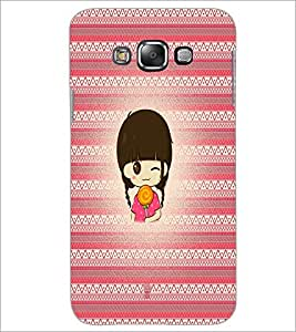 PrintDhaba Cartoon D-5785 Back Case Cover for SAMSUNG GALAXY GRAND MAX (Multi-Coloured)