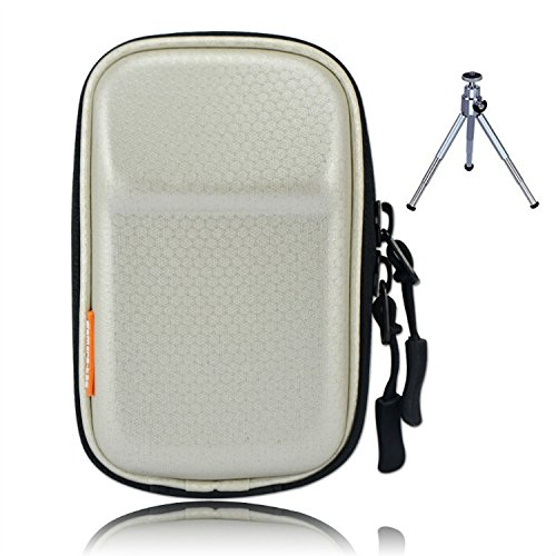 new-first2savvv-bdx0503g6-schwerlast-silber-kameratasche-fur-samsung-smart-camera-wb35f-wb850f-wb150