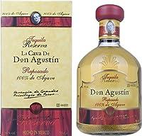 Don Agustin Reposado Tequila, 70 cl