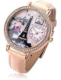 luca barra orologi prezzi