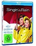BD * Singin' in the Rain: 60th Anniversary S.E. [Blu-ray]
