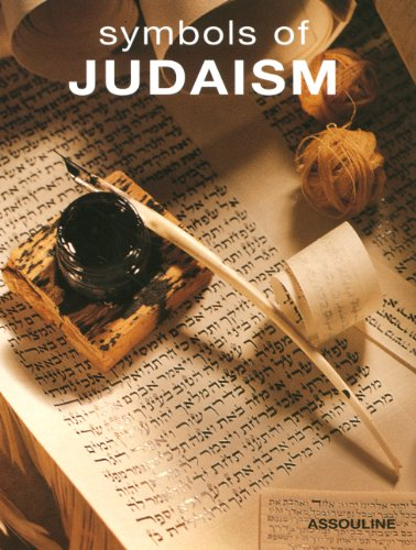 symbols-of-judaism