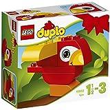 Lego My First Bird, Multi Color