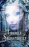 Tombola Surnaturelle - Intégrale par Williams