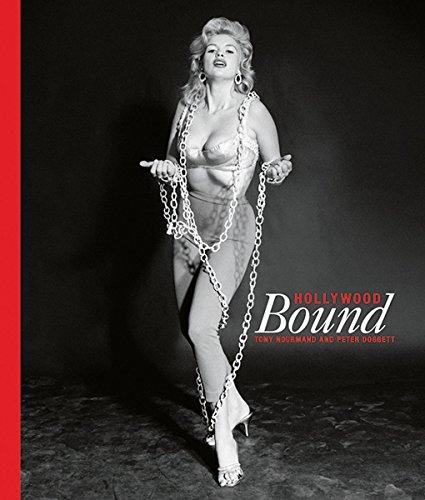 Hollywood Bound /Anglais