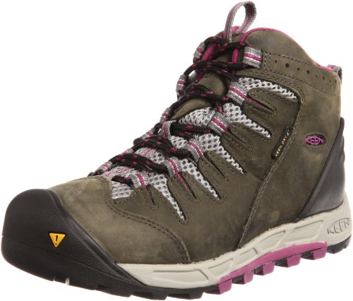keen-bryce-mid-wp-w-dark-shado-1007866-shoes-randonne-women-dark-shadow-hollyhock-4-uk