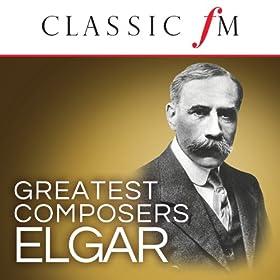 Elgar: Sea Pictures, Op. 37 - 1. Sea Slumber Song