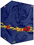 Dragon Ball Z - Intégrale - Box 1 [Non censuré]