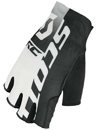 herren-bike-handschuhe-scott-rc-sf-gloves