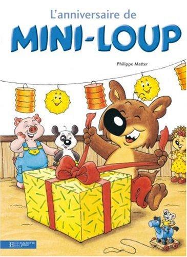 """<a href=""""/node/8518"""">L'anniversaire de Mini-Loup</a>"""