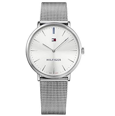 Reloj Tommy Hilfiger para Mujer 1781690