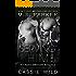 Serving HIM Vol. 6: Alpha Billionaire Romance