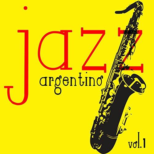 Danubio azul de Los Del 40 en Amazon Music - Amazon.es