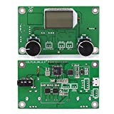 Mini Digital FM Radio Wireless Receiver Modul LCD Display DSP PLL für Mini Digital FM Radio Wireless Receiver Modul LCD Display DSP PLL