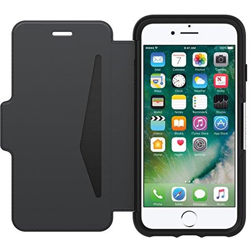 otterbox-strada-funda-de-proteccin-de-piel-formato-folio-para-apple-iphone-7-color-negro
