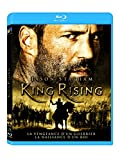 King Rising [Blu-ray]