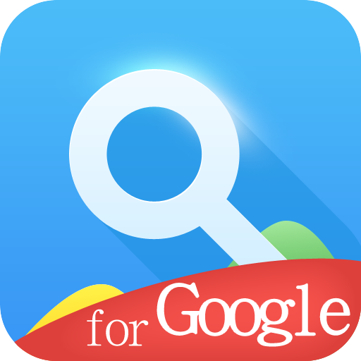 search-engine-for-google