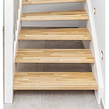 Suchergebnis auf Amazon.de für: treppe renovieren