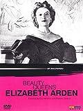 Beauty Queen - Elisabeth Arden - Elisabeth Arden